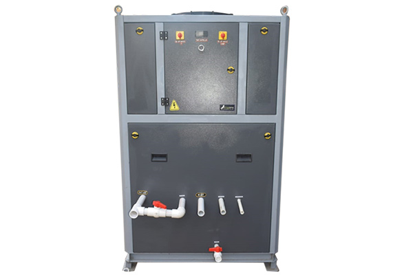15 tr chiller machine manufacturers in india, gujarat, ahmedabad